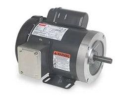 motors-02