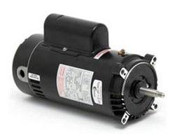 motors-03
