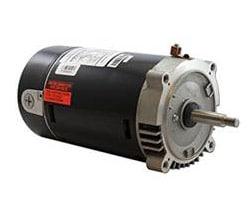 motors-04