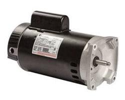 motors-05