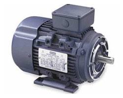 motors-06
