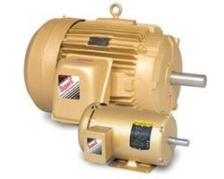 motors-10